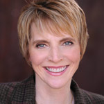 Marti MacGibbon is a resilience expert and overcoming adversity speaker.