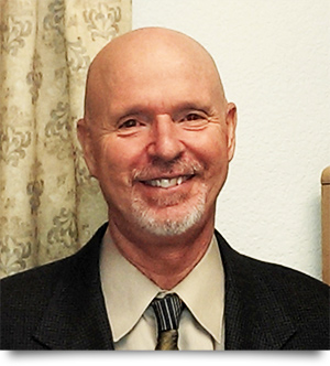 Steve Grinstead Photo Dec 2013