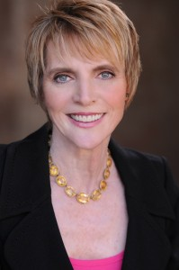 Marti MacGibbon is a resilience expert and humorist who speaks on wellness, empowerment, and more.
