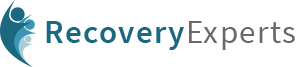 Recovery Experts Logo