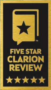 5 Star Clarion Review