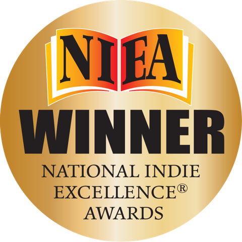 NIEA WINNER Award