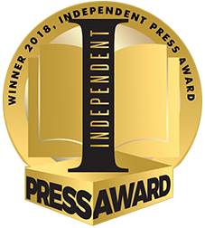 IPA Press Award Winner