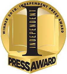 IPA Press Award Winner