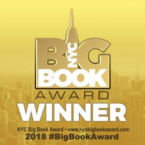NYC Book Award